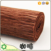 wholesale rolling crepe paper packing flowers ,crepe paper roll sale