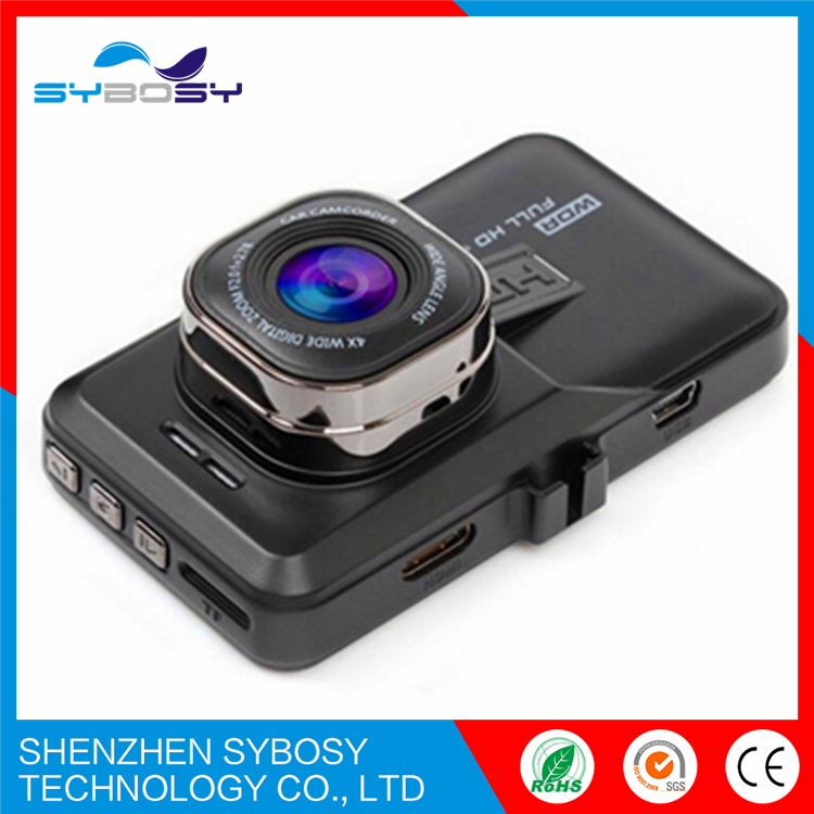 2016 Newest Full HD 1080P 3g video camera zte mf58