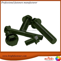 wholesale bolts and nuts prices of making machines from ningbo manufacture