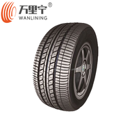 China factory wholesale passenger car tires with good stability wear-resisting R12 13 14 15 16 17 18 19 20