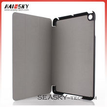 for ipad mini case 360