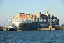 reliable shipping rates from China to Rancho