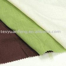 The hit product - stretch satin fabric/elastic satin