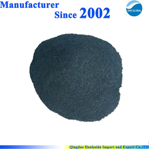 Top quality Sulphur Blue Green Cv 1327-69-1 with best price and fast delivery on hot selling !!!