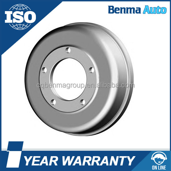 benma group wheel drum brake 4446218 4078769 For TRANSIT
