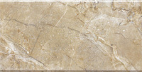 BIG PROMOTION LOW PRICE-----240*600,300*300,300*600 WALL TILES