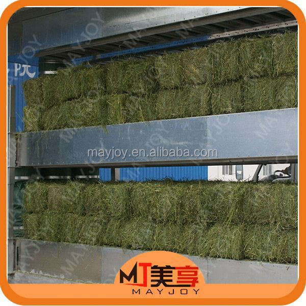 MAYJOY farm machinery baler bag widely used in green/dry grass,rice,wheat,corn stover(skype:mayjoy46)