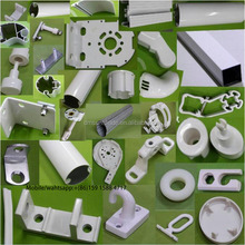 awning parts for window retractable awnings