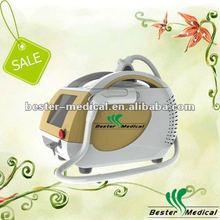 RF for Skin Rejuvenation Medical Equipment RF machine RF Beauty Equipment