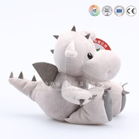 How to train your dragon stuffed animal & plush stuffed dragon toys
