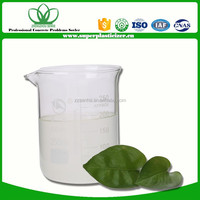 THRL1701053 Environment Friendly Concrete Admixtures Polycarboxylate