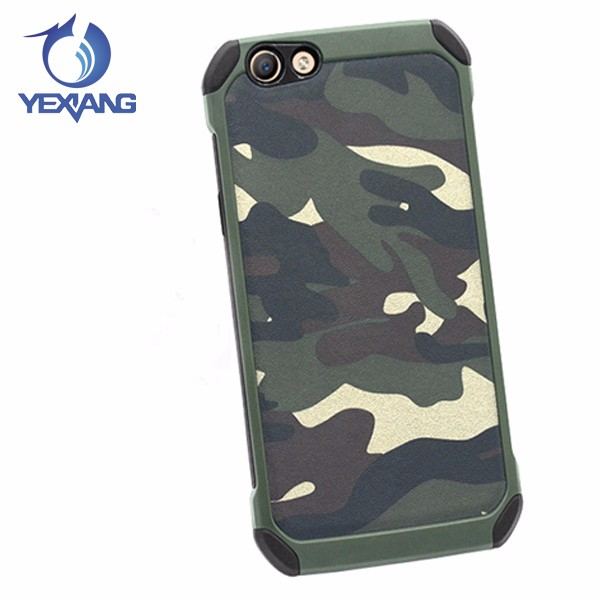 Yxiang Best Phone Case Anti-Gravity For Samsung Galaxy S8