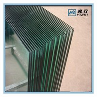 Wholesale Real Estate Construction Building Glass