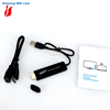 WiDi WD01 WiFi Display Dongle Support Miracast DLNA for Mobile Tablet PC