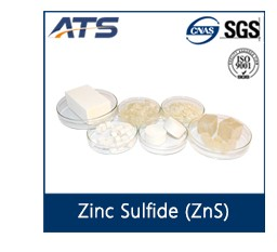 4N infrared znse windows