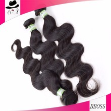 Hot selling natural raw virgin curly indian hair