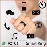Jakcom Smart Ring Consumer Electronics Computer Hardware & Software Optical Drives Used Laptop Brand Cd Rom External Dvd Drive