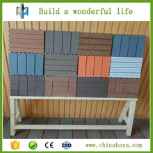 Wpc wood plastic composite decking bulk decking wood boat flooring options