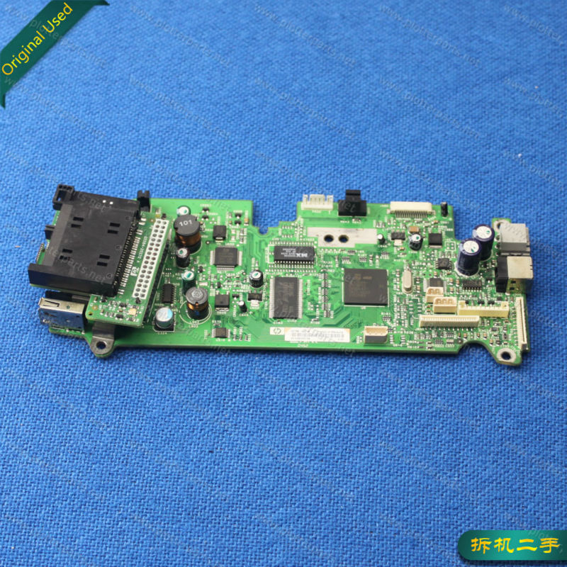 Q6670-60020 Main PC board for Designjet 8000s/8000sf/8000sr Printer