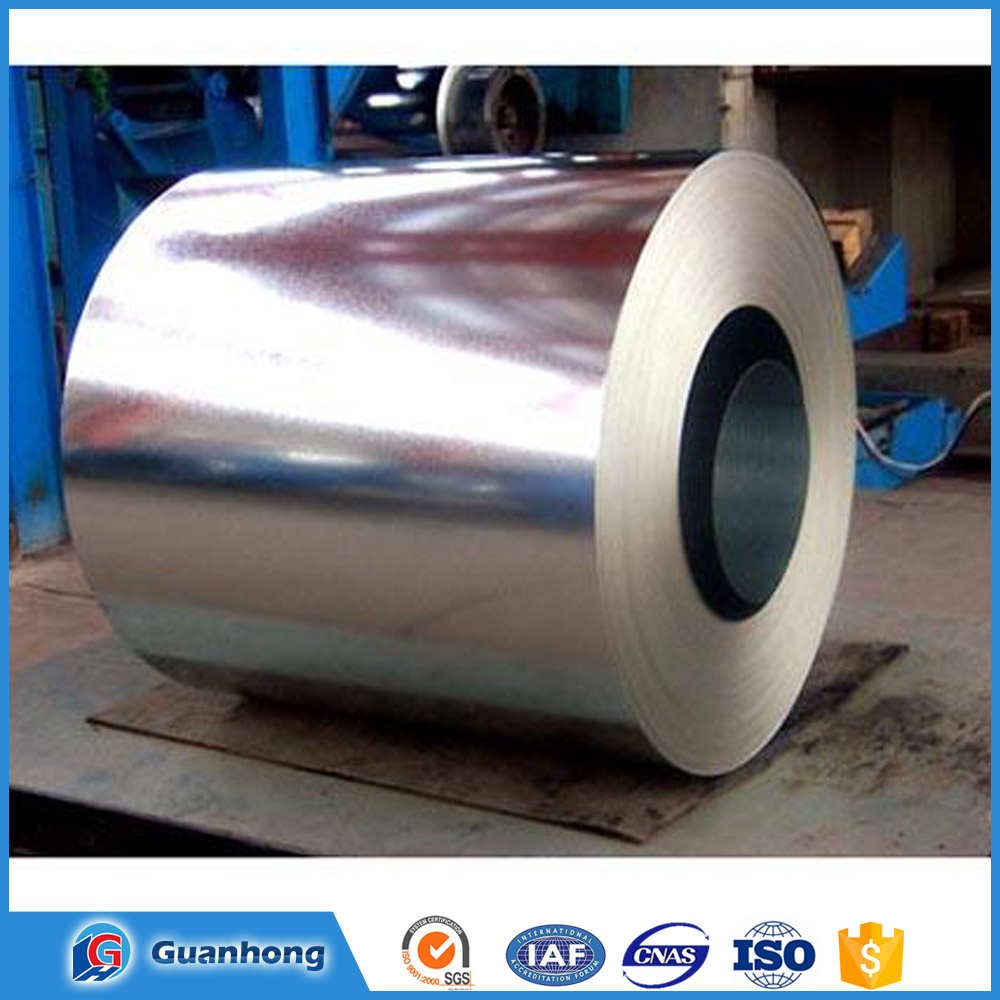 China 0.38 Thick Density Of Ppgi Galvanized Cgcc Prepainted Steel Coil Sheet