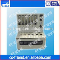 transformer oil transformer oil bdv testing kit