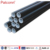 ISO standard Factory direct sale EVOH PEX oxygen barrier pipe