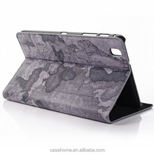best selling cheap price for samsung galaxy note 10.1 tablet n8000 cover,custom laptop case