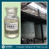 Biodiesel oil / biodiesel fuel / BDF / Fatty acid methyl ester manufacturer