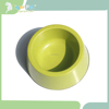New design wholesale pet products travel pet bowl