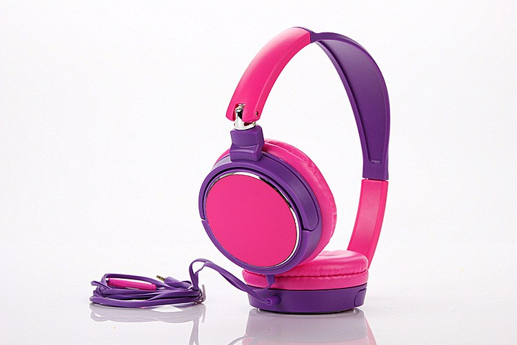 promotion stereo wired headsets (16).jpg