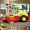 Changlin road roller 8035j compactor for sale