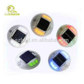Hot selling strong reflector road stud