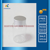 /product-detail/quality-simple-transparent-glass-marson-jar-with-aluminum-lid-60161432096.html