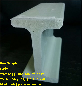 China manufatcory advantages of plastic formwork