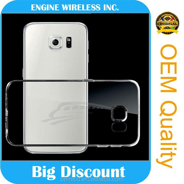 china guangzhou mobile phone case for samsung galaxy s3,for sansung i9300 galaxy s3 case