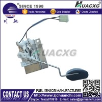Auto spare parts korea FUEL PUMP FILTER SENDER for Hyundai Sonata 94460-3K000