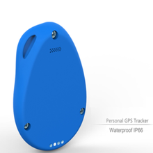 Child GPS Tracker GSM Locator Mini A9 GPS Tracker Keychain GPS Tracker With Free Tracking Website