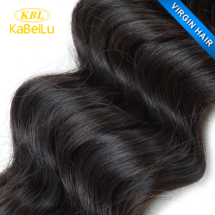 Donna Bella Hair Extension Donna Bella Hair Extension Suppliers And