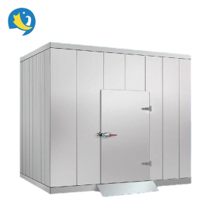 Fresh Fruit Vegetable Prefabricated Modular Cold Room Commercial Cold Storage Cold Room,Walk In Refrigerator