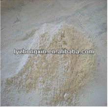limestone powder for waste water treatment