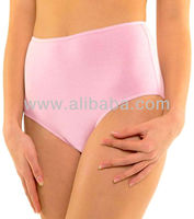 Womens 2Pack Hi-Cut Briefs READY