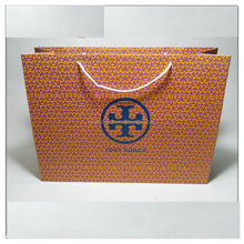 wedding dress packaging bag , raw materials of paper bag ,women bag for shopping white carbon for shopping &packing