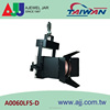 60W Professional Video Light LED Lighting for Film Shooting