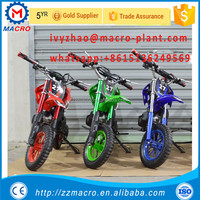 safe and good quality Chinese motorcycle new 150cc dirt bike
