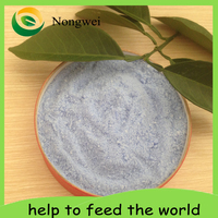 fruit lemon pecan tree soluble fertilizer