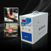 induction welding machine for steel pipe and water pipe welding