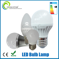 12v 8w led car bulb 5w 7w 9w 12w 15w 22w led e27 gu10 220v and12v, led light bulb e27 led globe bulb alu glass cob