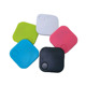 Wireless Motion Sensor Ibeacon Ble Beacon Temperature Sensor