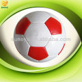 Indoor Shoe Leather Football
