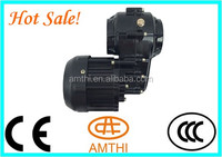 battery operated gearbox and motor, electric rickshaw rear axle motor kit, tricycle electric motor kit
